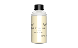 FEYNLAB™ LEATHER TREATMENT,