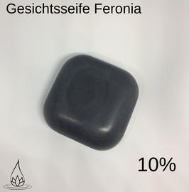 Gesichtsseife Feronia