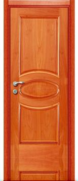 Porta Capri Ovale