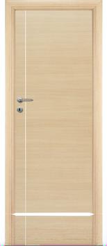Porta Innova 02