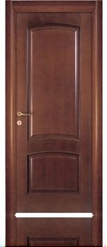 Porta Capri 2pb-2ds