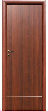 Porta Innova NT