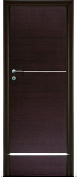 Porta Innova 01