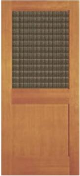 新商品 厳選セレクト商品  内部木製ドア 782DGガラスドアデザイン