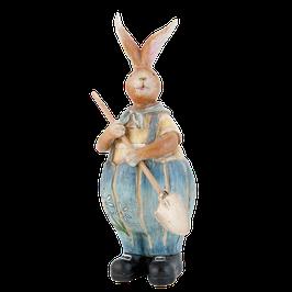 """Kaninchen """"Junge"""""""
