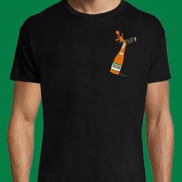 Kinnie Tssss T-shirt