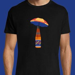 Kinnie Keep Cool T-shirt
