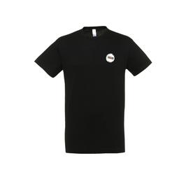 Kinnie Cap T-shirt