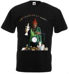 "Shirt ""Elf"""