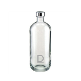 D-Water Bottle