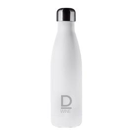 D-WINE GLOSSY WHITE