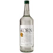 Korn 50%, 1 Liter