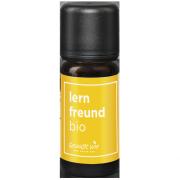 Bio Öl Lernfreund, 10ml