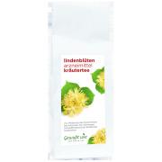 Lindenblütentee, 50g