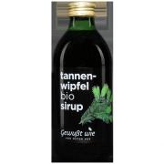 Bio Tannenwipfel Sirup, 300ml