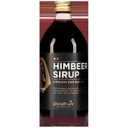 Hildegard Bio Himbeer Sirup, 500ml