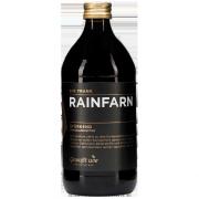 Hildegard Bio Rainfarn Trank, 500ml