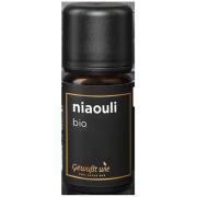 Bio Öl Niaouli, 5ml