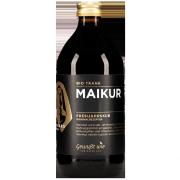 Hildegard Bio Maikur Trank, 500ml