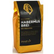 Hildegard Bio Habermus Brei, 500g