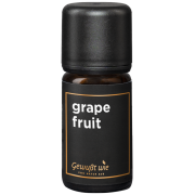 Öl Grapefruit, 5ml
