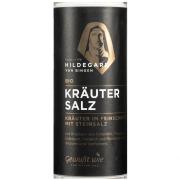 Hildegard Bio Kräutersalz, 170g