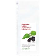 Maulbeerblätter Kräutertee, 90g