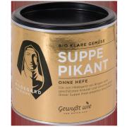 Hildegard Bio Suppe pikant, 350g