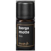 Bio Öl Bergamotte, 5ml