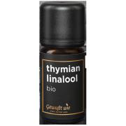 Bio Öl Thymian Linalool, 5ml