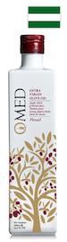 Olivenöl O MED Picual 500ml