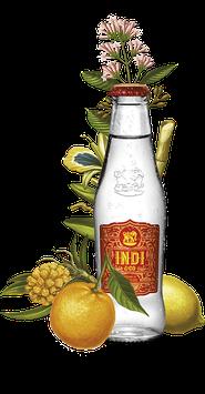 Indi Premium Tonic