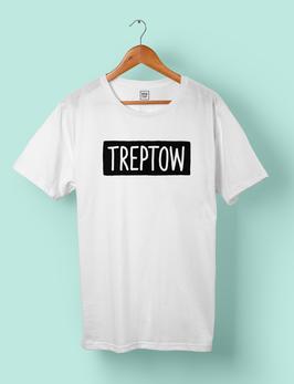 SHIRT TREPTOW