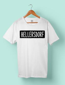 SHIRT HELLERSDORF