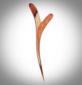 """Tuchnadel """"Twig"""", Knit Pro"""