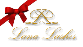 Geschenkgutschein per Email