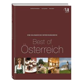 BEST OF ÖSTERREICH