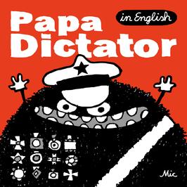 Papa Dictator EN