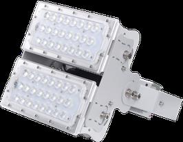 200W 32.000lm LED Premium Hallenstrahler 160lm/W