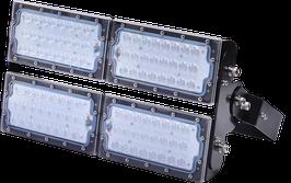 200W 24.000lm LED Premium Hallenstrahler 120lm/W