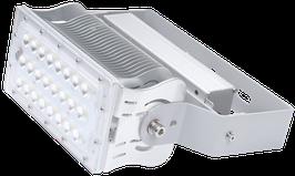 100W 16.000lm LED Premium Hallenstrahler 160lm/W