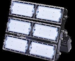 300W 39.000lm LED Premium Hallenstrahler 130lm/W
