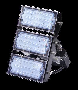 150W 19.500lm LED Premium Hallenstrahler 130lm/W
