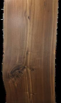 天然木無垢 一枚板 ウォールナット