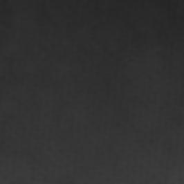 Runner TNT cm. 0.40x100 NERO - 40 pezzi