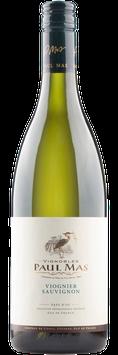 2019 Viognier/Sauvignon IGP, Vignobles Paul Mas