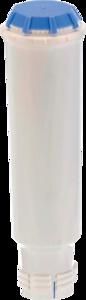 Bosch / Siemens Claris Wasserfilter TCZ6003