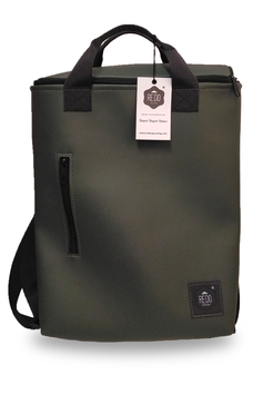 SHOPPERPACK TOP  02
