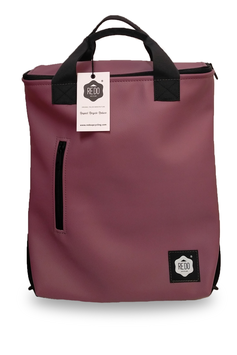 SHOPPERPACK TOP  01