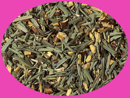 Gingembre-Fresh-Tea